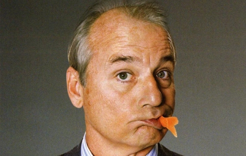 Bill-murray-fish-mouth