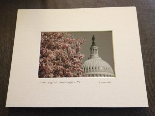art print 2