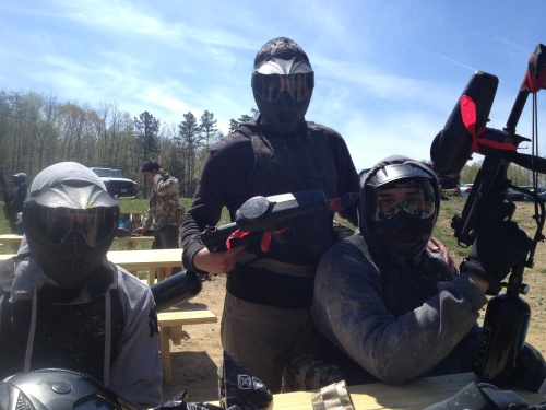 paintball boys